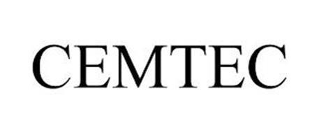 CEMTEC