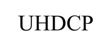 UHDCP