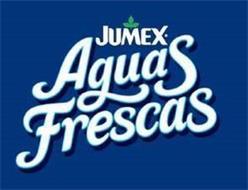 JUMEX AGUAS FRESCAS