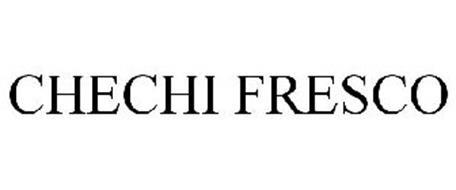 CHECHI FRESCO