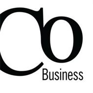 CO BUSINESS
