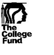 THE COLLEGE FUND