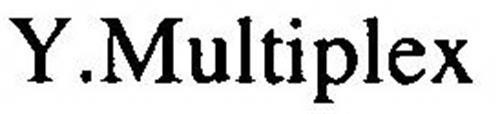 Y . MULTIPLEX