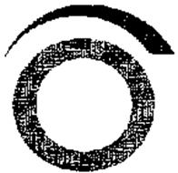 Cometa Networks, Inc.