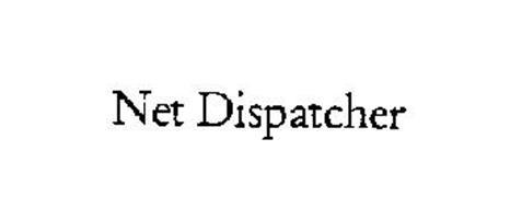 NET DISPATCHER