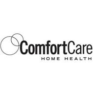 COMFORTCARE HOME HEALTH