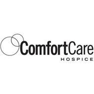 COMFORTCARE HOSPICE