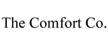 THE COMFORT CO.