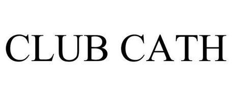 CLUB CATH