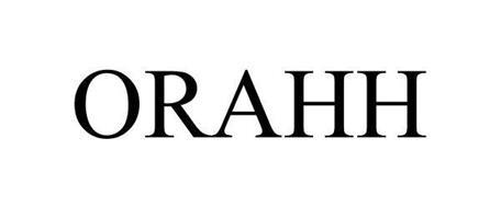 ORAHH