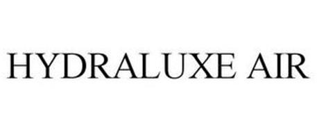 HYDRALUXE AIR
