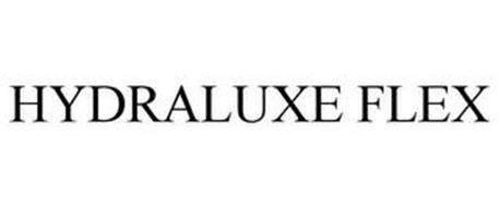 HYDRALUXE FLEX