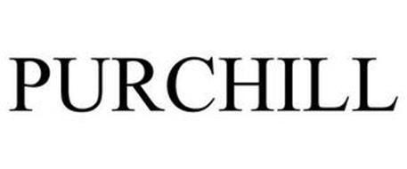 PURCHILL