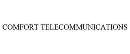 COMFORT TELECOMMUNICATIONS