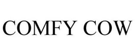 COMFY COW