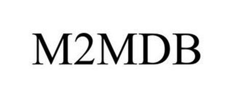 M2MDB