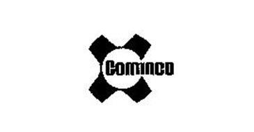 COMINCO