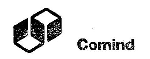 COMIND
