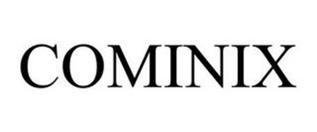 COMINIX