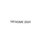 ROME 2024