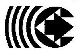 Command Communications, Inc.