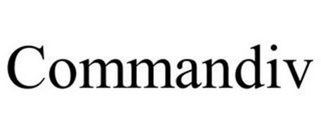 COMMANDIV