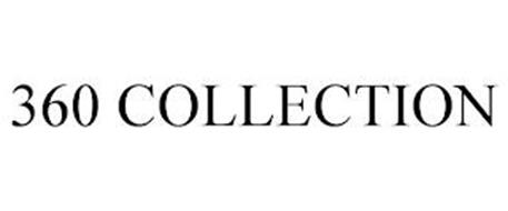360 COLLECTION