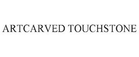 ARTCARVED TOUCHSTONE