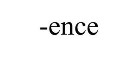 -ENCE