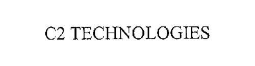 C2 TECHNOLOGIES
