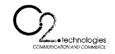 C2 TECHNOLOGIES COMMUNICATIONS AND COMMERCE