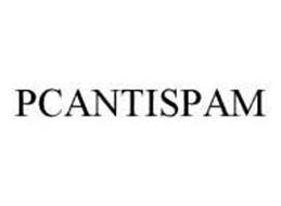 PCANTISPAM