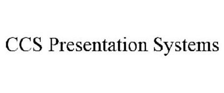 Ccs Presentation Systems Trademark Of Commercial Computer. Coming Through Slaughter King Carpet Cleaning. Liability Insurance For Business. Boiler For Home Heating Pos Software For Ipad. Living With Chronic Back Pain. Licensed Practical Nurses Dr Paraiso Ocala Fl. Monitor Websites Visited On Network. Exercising Not Losing Weight Sql Xml Query. Bankruptcy Lawyers In Charleston Sc