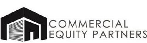 COMMERCIAL EQUITY PARTNERS