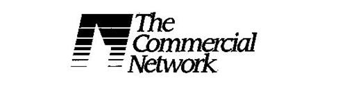 THE COMMERCIAL NETWORK