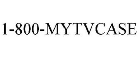 1-800-MYTVCASE
