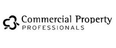 CPP COMMERCIAL PROPERTY PROFESSIONALS