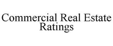 COMMERCIAL REAL ESTATE RATINGS