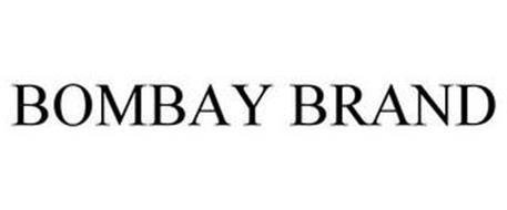 BOMBAY BRAND