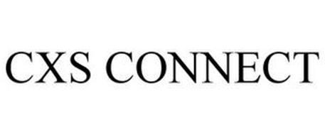 CXS CONNECT