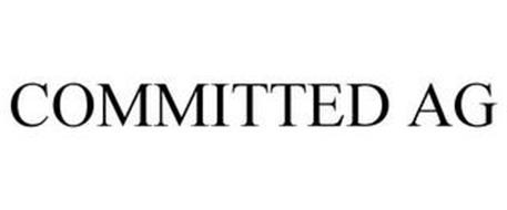 COMMITTED AG