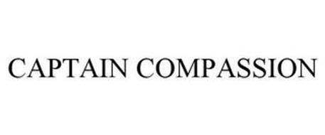 CAPTAIN COMPASSION