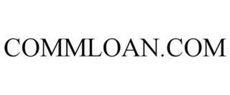 COMMLOAN.COM