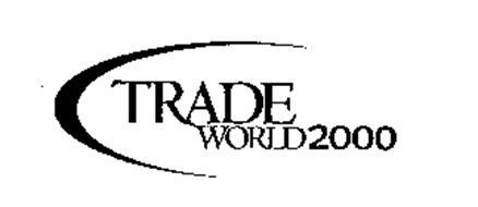 TRADE WORLD 2000