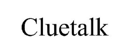 CLUETALK