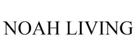NOAH LIVING