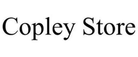 COPLEY STORE