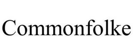 COMMONFOLKE