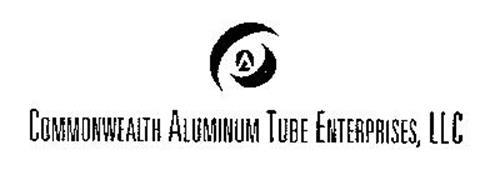 A L COMMONWEALTH ALUMINUM TUBE ENTERPRISES, LLC