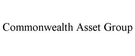 COMMONWEALTH ASSET GROUP